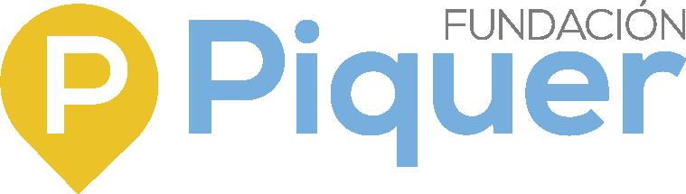 Fundación - Grupo Piquer